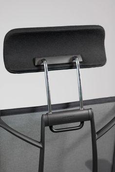 pin von b rom bel experte auf b rost hle. Black Bedroom Furniture Sets. Home Design Ideas