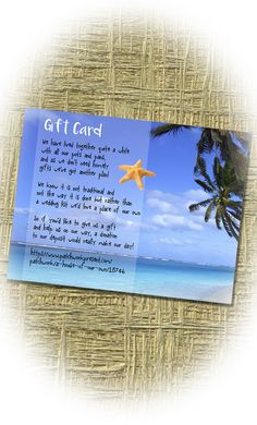 http://www.invitations-you-design.com/images/Beach_Gift.jpg