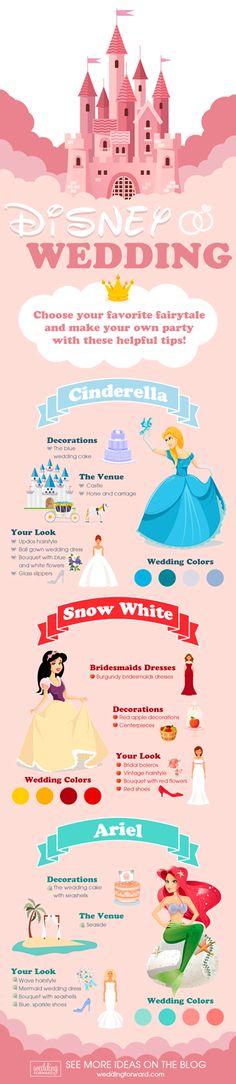 294 Best Wedding Infographics Images On Pinterest Wedding Day
