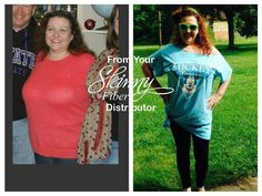 Another AMAZING Skinny Fiber update! This is Teresa!!  She says.. Here's my latest update, feel free to share You know what it's like when you go out of town for the weekend. If you're like me, you aren't eating like you would at home. You probably aren't getting the best sleep in the hotel bed. Long car rides or airplane rides. All of these can cause weight gain, irregularity, water retention, etc. I just got home from an awesome weekend with my SBC family and all of the above applied to…