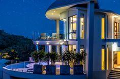 Contemporary 2-Bed Tongsai Bay Villas For Sale | Koh Samui Luxury Real Estate