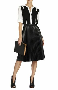 Not sure how to wear the new long skirts for fall?  Don't think you can pull it off?  Don't be silly, make an appointment with one of our stylists today and we will have you looking chic! Call (617) 963-0469