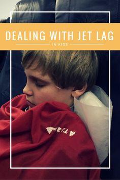 Dealing with jet lag in kids - Pitstops for Kids (scheduled via http://www.tailwindapp.com?utm_source=pinterest&utm_medium=twpin&utm_content=post54095146&utm_campaign=scheduler_attribution)
