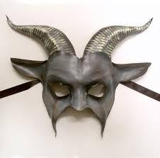 goat horns - Google Search