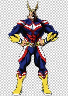My Hero Academia Costume, My Hero Academia Episodes, Hero Academia Characters, Boku No Hero Academia, My Hero Academia Manga, Madara Uchiha, All Might Cosplay, Susanoo, Goku E Vegeta