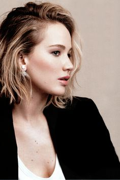 | Jennifer Lawrence |
