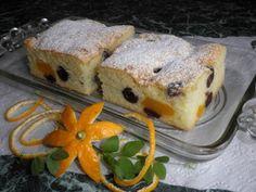 OPILÁ BUBLANINA Cheesecake, Pudding, Food, Cheesecakes, Custard Pudding, Essen, Puddings, Meals, Yemek