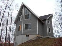 7482 E Timberwoods Dr  $158  House Size:2,384 Sq Ft  Lot Size:0.88 Acres