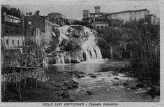 https://flic.kr/p/79KF9U | Ed. M. Olini, Isola del Liri