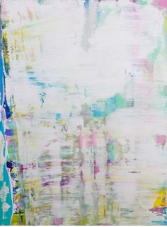 South Shore Decorating Blog: What I Love Wednesday: Saatchi and Abstract Art