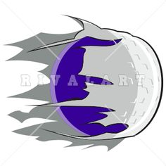 Images Of Tears, Golf Clip Art, Clipart Images, Golf Tips, Golf Ball, Cart, King, Sports, Covered Wagon