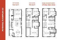 Great search designer plot plan for my houseFree plot plan software       plot plan