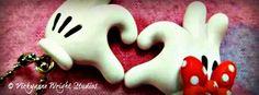 #ValentinesDay #photography #art #LGBT #poetry #passion #love #life #family #music #volkswagon  <3 Vicky  © Vickyanne Wright Studios & - vickyanne - #VickyanneWrightStudios #RainbowFamilies www.vickyannewrightstudios.com www.facebook.com/vickyannewrightstudios www.facebook.com/RainbowFamilies.VickyanneWright www.twitter.com/VawStudios www.pinterest.com/vawstudios www.instagram.com/vawstudios https://plus.google.com/+VickyanneWright