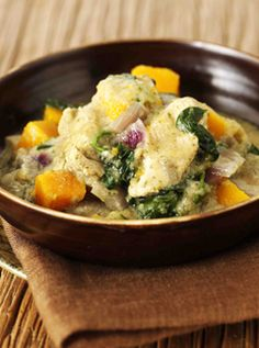 Dukan Turkey Butternut & Spinach Curry   Marie Claire#uGKLAEo62Y1i3yJW.32#uGKLAEo62Y1i3yJW.32