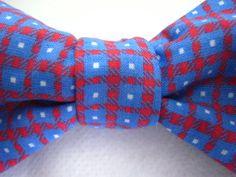 corabatin, corbatines, bow tie,
