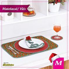 http://www.marilda.com.br/natal/