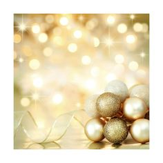 1.jpg ❤ liked on Polyvore featuring christmas, backgrounds, xmas, winter, holiday and filler