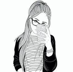 breathlessly; Mein Blog! Alles übers schreiben und meinen Roman, den ich momentan am schreiben bin! Tipps, und mehr, wie man einen Roman schreibt, Schwierigkeiten einer Anfänger-Autorin. Ansonsten Kurzgeschichten, alles was so in meinem Kopf rumirrt! ♥