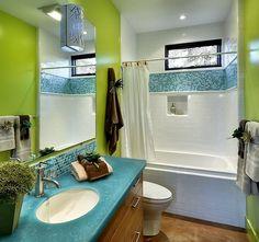 Bathroom remodel ocala fl - Bathroom Ideas On Pinterest Lime Green Bathrooms Limes