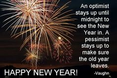 Fireworks happy new year pinterest happy new year quotes new years quotes new year greetings new year cards m4hsunfo