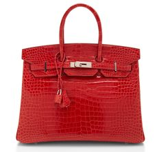 Stock Up on Exotic Hermes Bags and Beyond at Moda Operandi