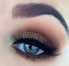 Gorgeous Makeup: Tips and Tricks With Eye Makeup and Eyeshadow – Makeup Design Ideas Kiss Makeup, Cute Makeup, Gorgeous Makeup, Pretty Makeup, Beauty Makeup, Hair Makeup, Teen Makeup, Makeup Eyebrows, Prom Makeup