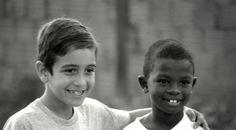 Uguaglianza e disuguaglianza secondo il Vangelo (Bruto Maria Bruti)