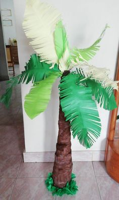 Creative Crafts, Plant Leaves, Plants, Crafts, Planters, Plant, Planting