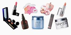 Complete Korean cosmetics shopping guide The most coveted souvenirs from the land obsessed with snail guts, vibrating foundation ... and beauty