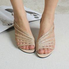 37 Best Sandals images | Sandals, Me too shoes, Shoe boots