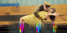 ColorGradingCentral:  A site with very good tutorials on how to color grade and color correct.