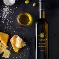 For those wanting the option of shopping as well as dining, we sell our signature TOKARA Extra Virgin Cold-pressed Olive Oil and olive products as well as other locally produced goods such as cheeses, jams, pickles, charcuterie and breads. Charcuterie, Deli, Pickles, Whiskey Bottle, Olive Oil, Breads, Lunch, Dining, Breakfast