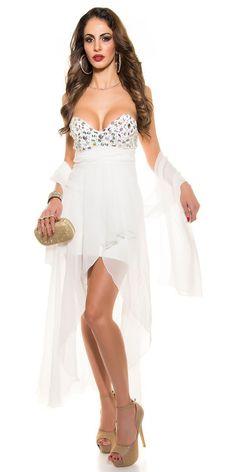 0664361e6a A(z) Alkalmi ruha nevű tábla 26 legjobb képe | Business suits ...