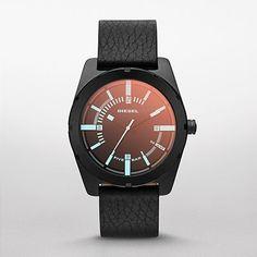 DIESEL Watch,Good Company DZ1632 | WatchStation® Online Store