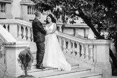 NUNTA - Foto y Cafe - Fotografie de nunta, fotograf nunta, foto-video nunta, idei de posing, wedding day, wedding photos, wedding photoshoot, wedding photography Cazino Sinaia  www.fotoycafe.ro