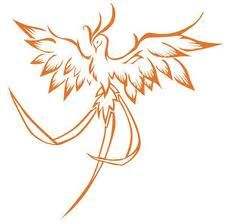 tatouage phoenix recherche google tatoo pinterest ph nix tattoo ph nix und schwarz und wei. Black Bedroom Furniture Sets. Home Design Ideas