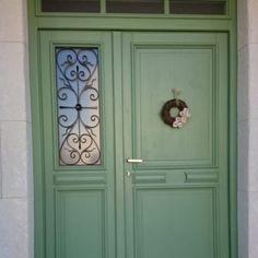 VCHODOVÉ DVERE – MREŽA Portfolio, Entry Doors, Tall Cabinet Storage, Interior Design, Home Decor, Metal Doors, Puertas, Nest Design, Decoration Home