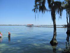 15 North Carolina Swimming Holes To Take A Dip In This SummerPosted on 27 May, 2015 | In North Carolina