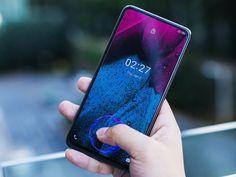 #smartphone#smartphonewallpaper#smartphone2020#smartphonehacks#smartphonephotography#wallpapersmartphone# Smartphone, Samsung, Backgrounds