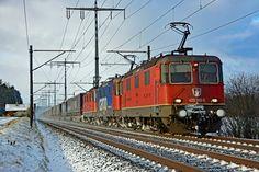 Diesel, Swiss Railways, Pictures, Trains, Paths, Zug, Swiss Guard, Photo Illustration, Diesel Fuel
