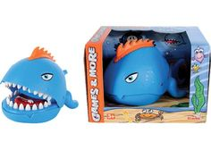 The Piranha Game Help Desk, More Games, Disney Characters, Fictional Characters, Parenting, Education, Toys, Activity Toys, Clearance Toys