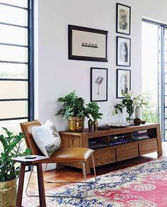 """264 Me gusta, 3 comentarios - Westwing Maison & Décoration (@westwingfr) en Instagram: """"Vous aimez votre intérieur classique mais souhaitez y apporter une touche d'originalité et…"""""""