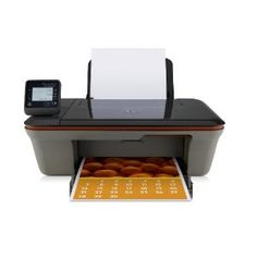 printer for printing those big projects. If your teach doesn't collect it digitally of course. Printer Scanner Copier, Wireless Printer, Printer Cartridge, Ink Cartridges, College Must Haves, Dorm Life, College Life, Samsung Televisions, Gadget Review