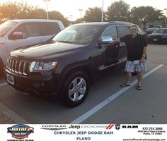 https://flic.kr/p/vxCAvc | #HappyBirthday to Sidney Curry from Zach Stanley at Huffines Chrysler Jeep Dodge RAM Plano! | www.huffineschryslerjeepdodge.com/?utm_source=Flickr&...