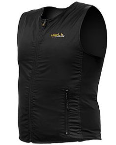 Torso Fitted Heated Vest Liner | CozyWinters