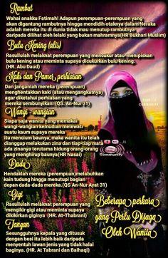 Girl Quotes, Me Quotes, Motivational Quotes, Muslim Quotes, Islamic Quotes, Hijrah Islam, Muslim Religion, Learn Islam, School Quotes