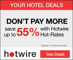 Hotwire US