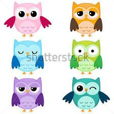 Find indian owl vector illustration Stock Images in HD and millions of other royalty-free stock photos, illustrations, and vectors in the Shutterstock collection. Owl Crafts, Diy And Crafts, Owl Classroom, Owl Cartoon, Owl Patterns, Baby Owls, Owl Art, Cute Owl, Painted Rocks