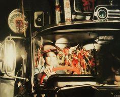#紅弁天 #紅弁天丸 #トラック野郎 #5作目 #度胸一番星 #八代亜紀 #三菱ふそう #ふそうFV #ダンプ #デコトラ #デコーレーショントラック #アートトラック #kurustagram64 #kurustagram64_photography #Photography #トラック野郎 #5作目 #度胸一番星