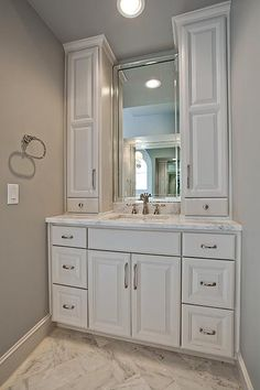 Tips, tricks, together with manual in the interest of acquiring the most ideal outcome as well as ensuring the max utilization of Condo Bathroom Remodel Bathroom Renos, Bathroom Furniture, Bathroom Interior, Condo Bathroom, Bathroom Ideas, Tiny Bathrooms, Bathroom Showers, Modern Bathrooms, Industrial Bathroom